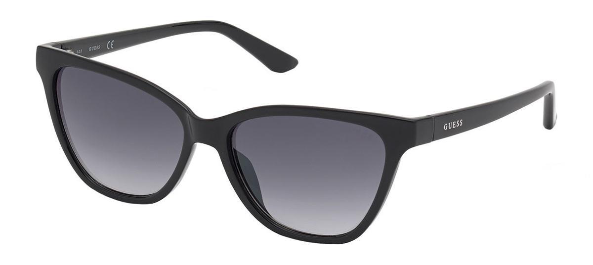Купить Солнцезащитные очки Guess GUS 7777 01C