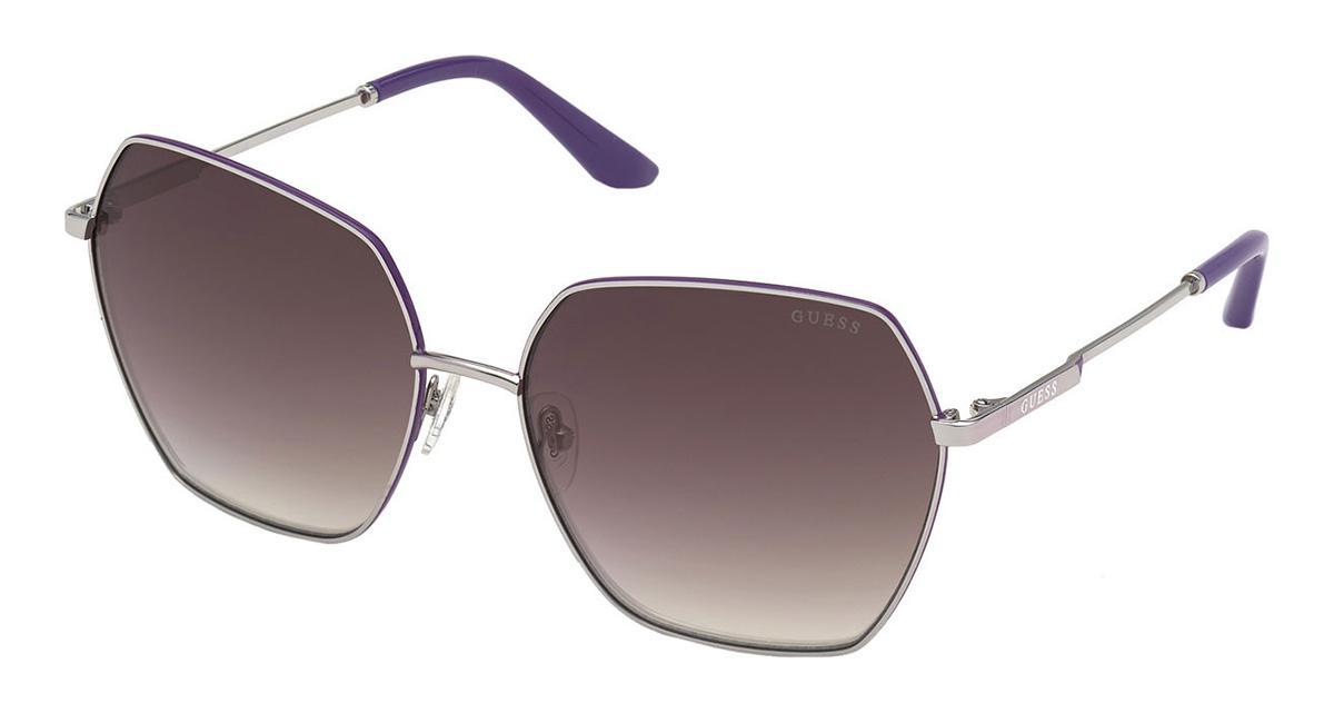 Купить Солнцезащитные очки Guess GUS 7785 10Z