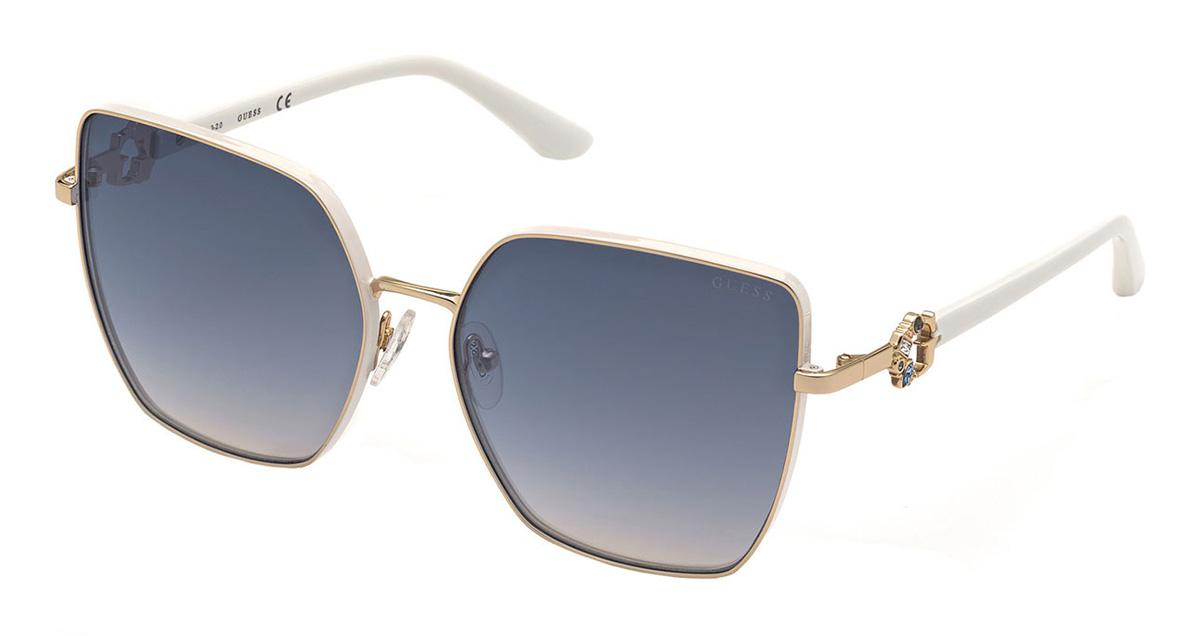 Купить Солнцезащитные очки Guess GUS 7790-S 32W