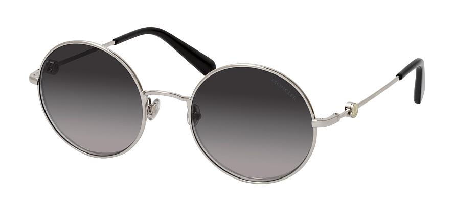 Купить Солнцезащитные очки Moncler ML 0193 16B