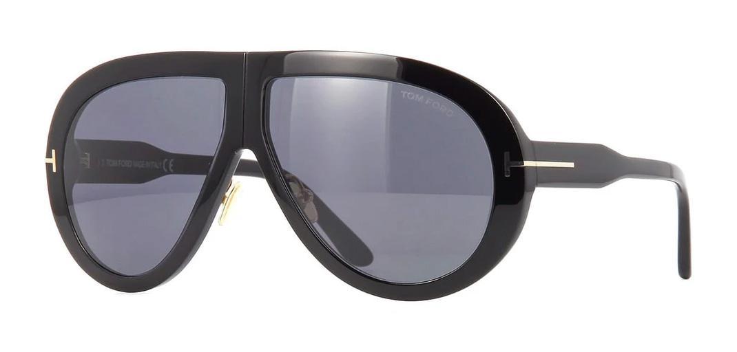 Купить Солнцезащитные очки Tom Ford TF 836 01A