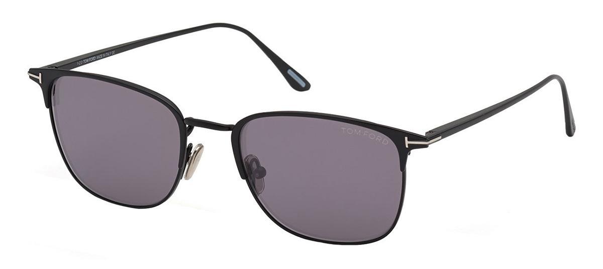Купить Солнцезащитные очки Tom Ford TF 851 02C