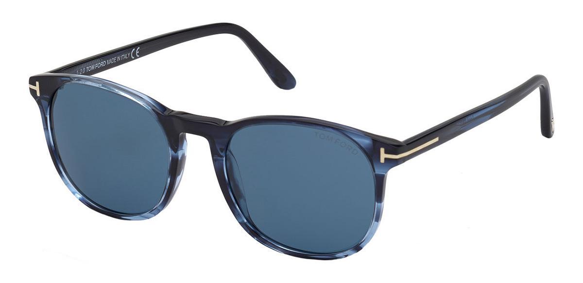 Купить Солнцезащитные очки Tom Ford TF 858 92V