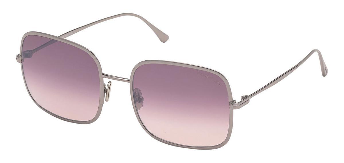 Купить Солнцезащитные очки Tom Ford TF 865 14U