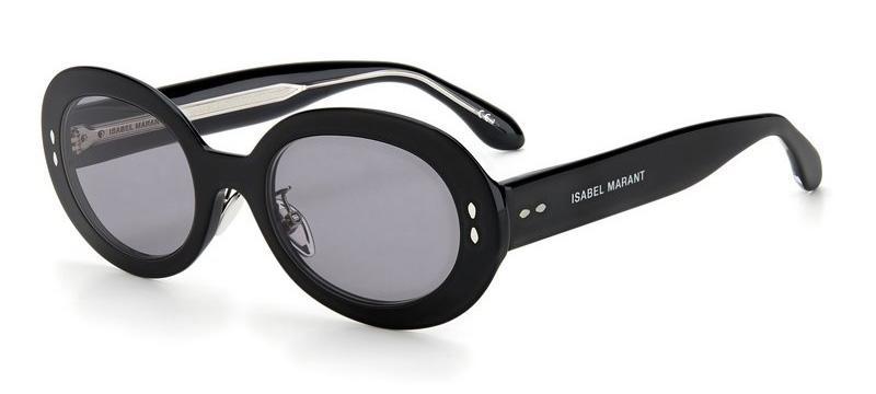 Купить Солнцезащитные очки Isabel Marant IM 0003/S 807 IR