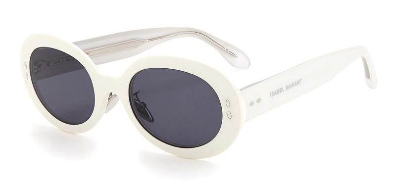 Купить Солнцезащитные очки Isabel Marant IM 0003/S SZJ IR