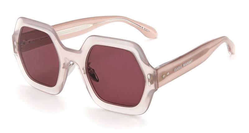 Купить Солнцезащитные очки Isabel Marant IM 0004/S FWM U1