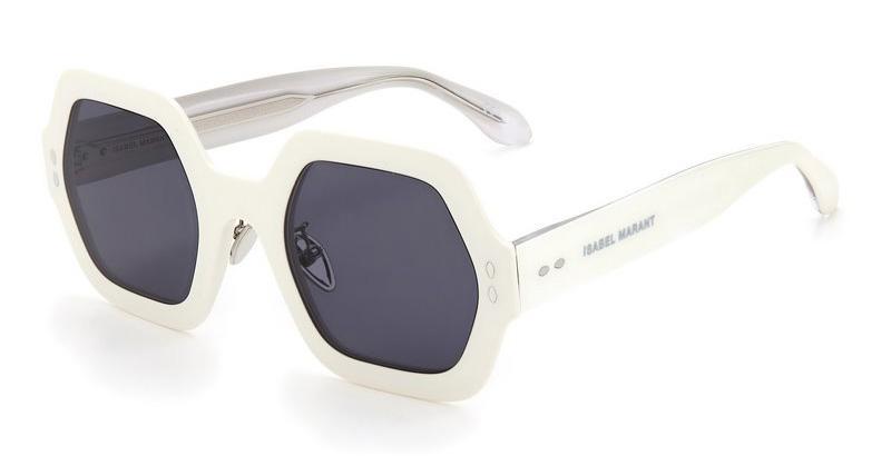 Купить Солнцезащитные очки Isabel Marant IM 0004/S SZJ IR