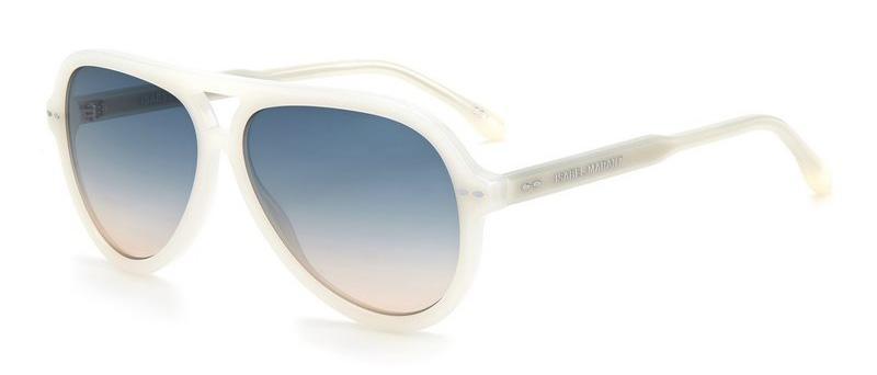 Купить Солнцезащитные очки Isabel Marant IM 0006/S SZJ PR