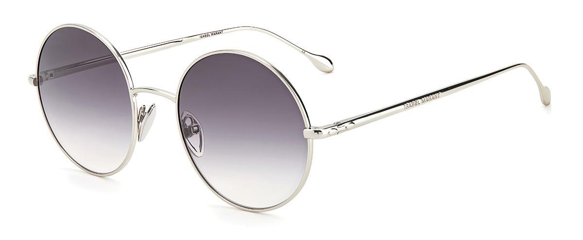 Купить Солнцезащитные очки Isabel Marant IM 0016/S 010 9O