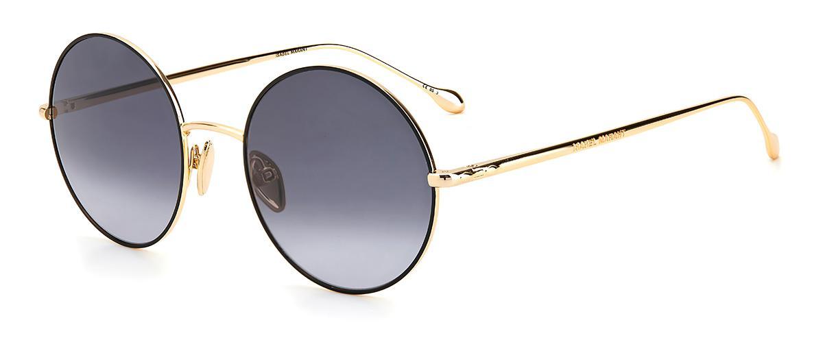 Купить Солнцезащитные очки Isabel Marant IM 0016/S 2M2 9O