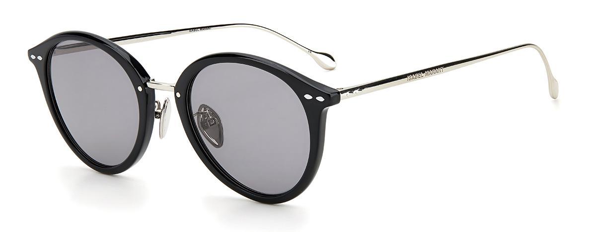 Купить Солнцезащитные очки Isabel Marant IM 0035/S BSC IR