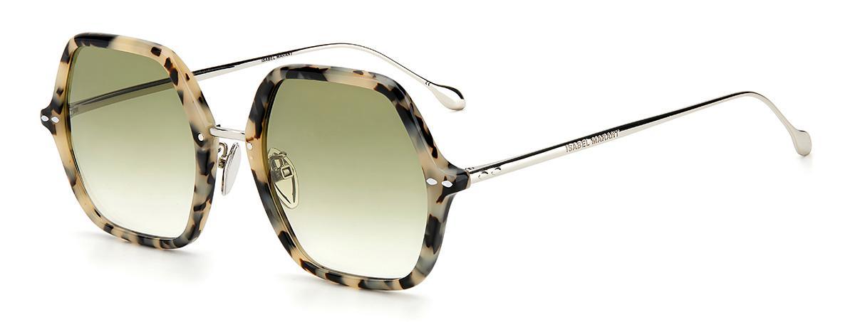 Купить Солнцезащитные очки Isabel Marant IM 0036/S 9G0 9K