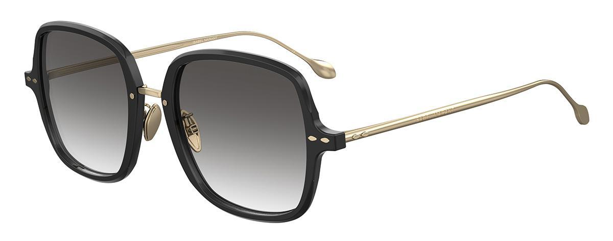 Купить Солнцезащитные очки Isabel Marant IM 0037/S 2M2 9O