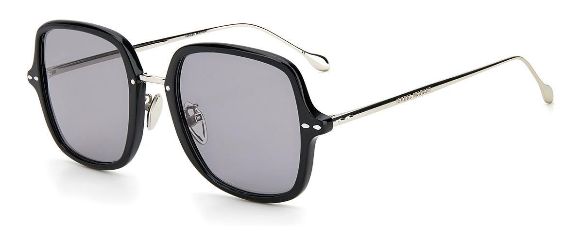 Купить Солнцезащитные очки Isabel Marant IM 0037/S BSC IR