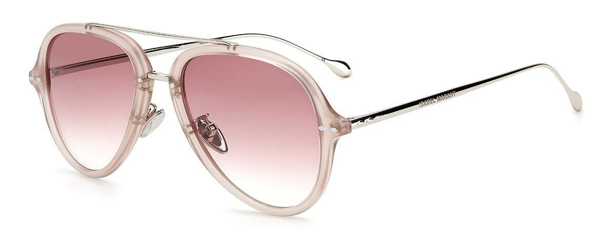 Купить Солнцезащитные очки Isabel Marant IM 0038/S 9FZ 3X