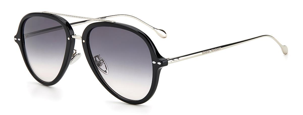 Купить Солнцезащитные очки Isabel Marant IM 0038/S BSC 9O