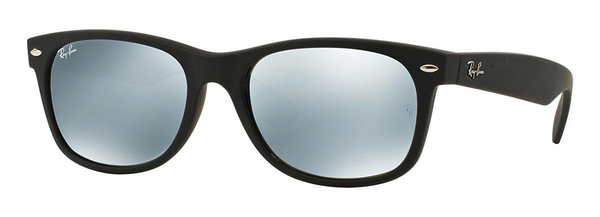 Купить Солнцезащитные очки Ray-Ban RB2132 622/30 3N