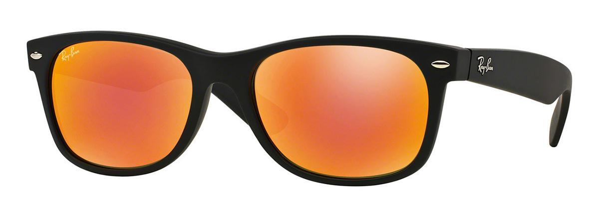 Купить Солнцезащитные очки Ray-Ban RB2132 622/69 2N