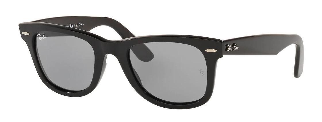 Купить Солнцезащитные очки Ray-Ban RB2140 6495/R5 2N