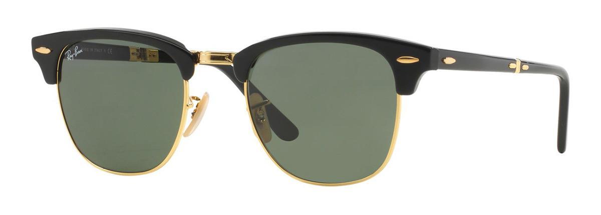 Купить Солнцезащитные очки Ray-Ban RB2176 901 3N