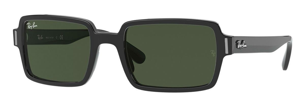 Купить Солнцезащитные очки Ray-Ban RB2189 901/31 3N