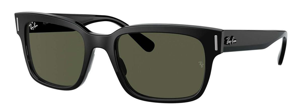 Купить Солнцезащитные очки Ray-Ban RB2190 901/31 3N