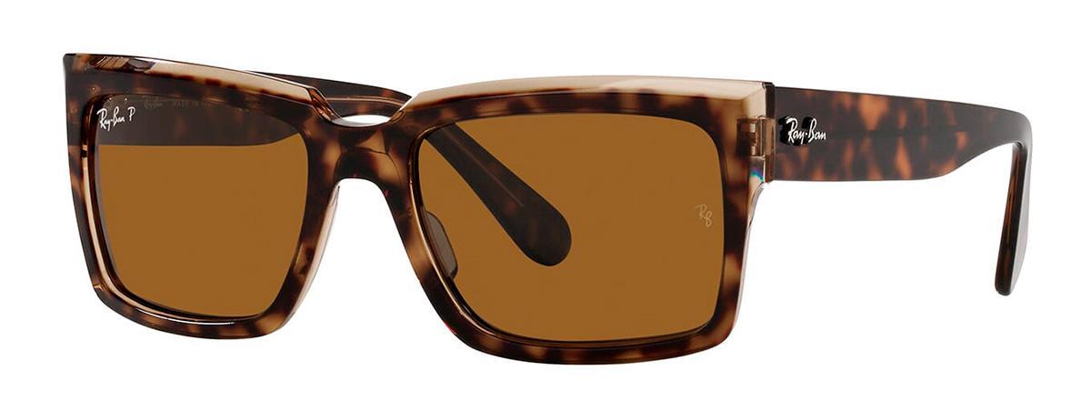 Купить Солнцезащитные очки Ray-Ban RB2191 1292/57 3P