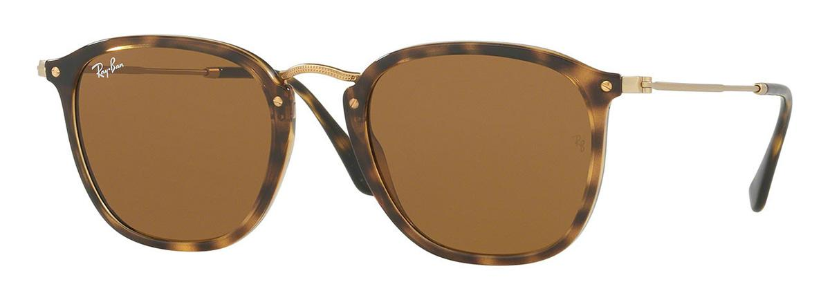 Купить Солнцезащитные очки Ray-Ban RB2448N 710 3N