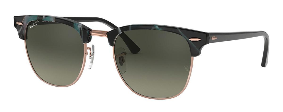 Купить Солнцезащитные очки Ray-Ban RB3016 1255/71 3N