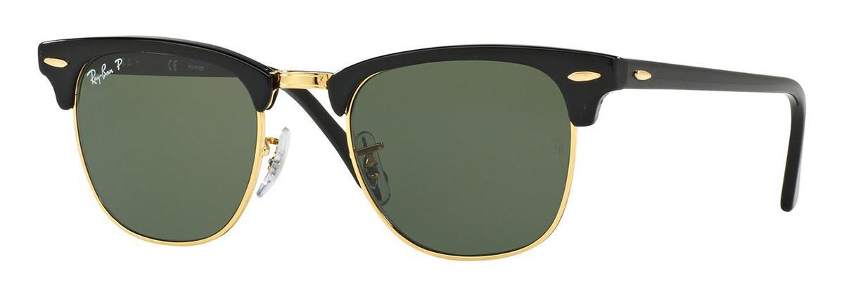 Купить Солнцезащитные очки Ray-Ban RB3016 901/58 3P