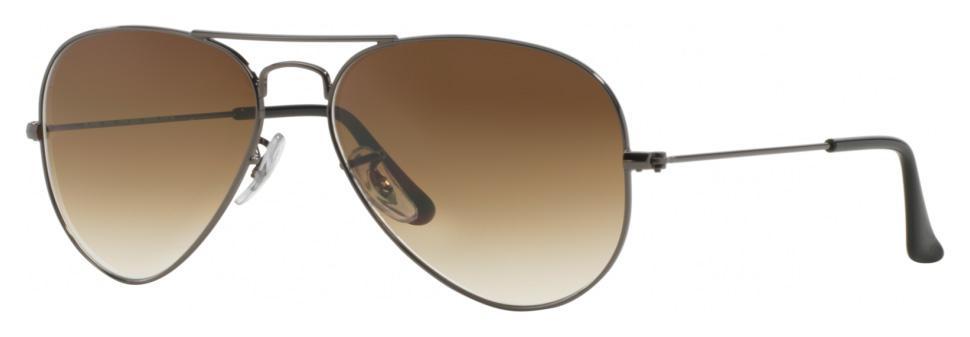 Купить Солнцезащитные очки Ray-Ban RB3025 004/51 2N