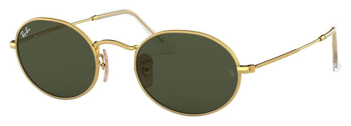 Купить Солнцезащитные очки Ray-Ban RB3547 001/31 3N