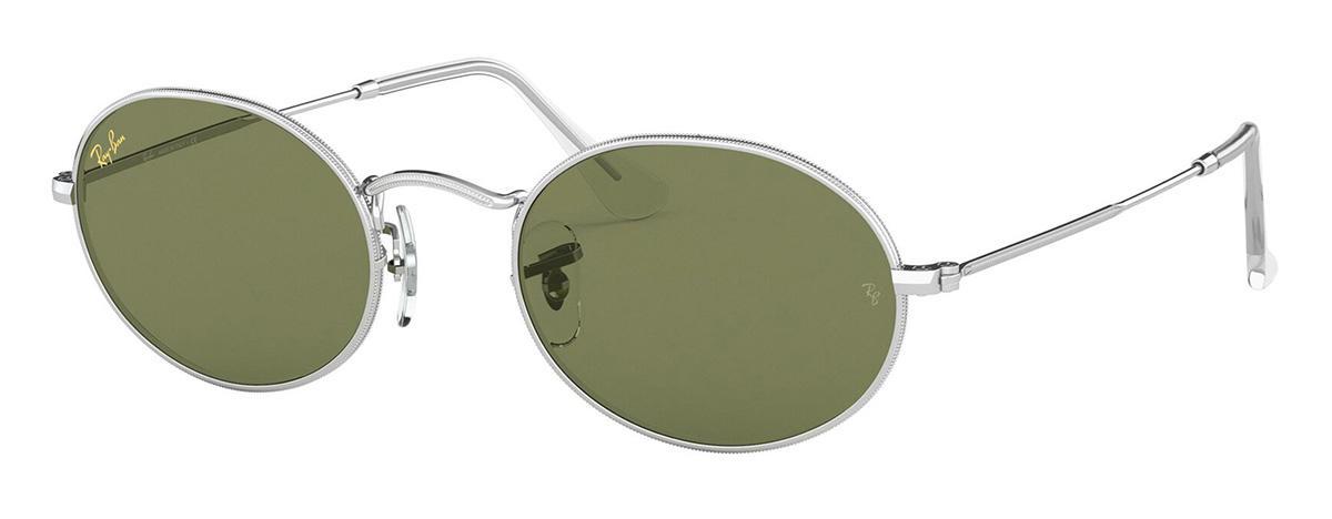 Купить Солнцезащитные очки Ray-Ban RB3547 9198/4E 2N