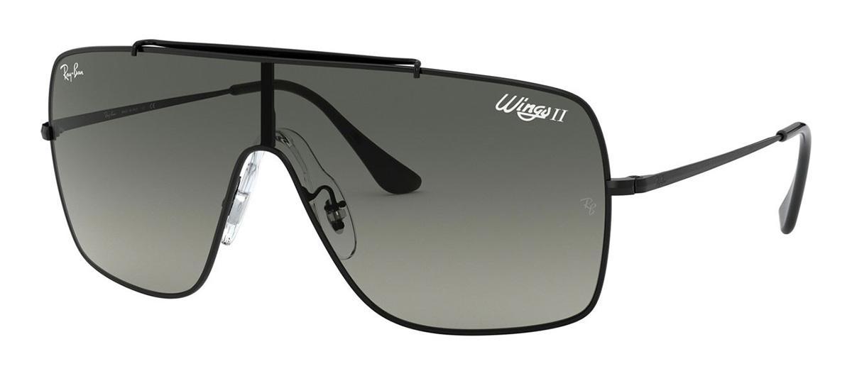 Купить Солнцезащитные очки Ray-Ban RB3697 002/11 3N