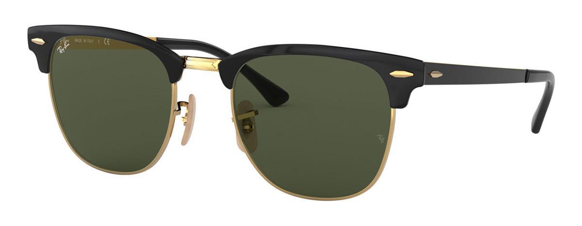 Купить Солнцезащитные очки Ray-Ban RB3716 187 3N