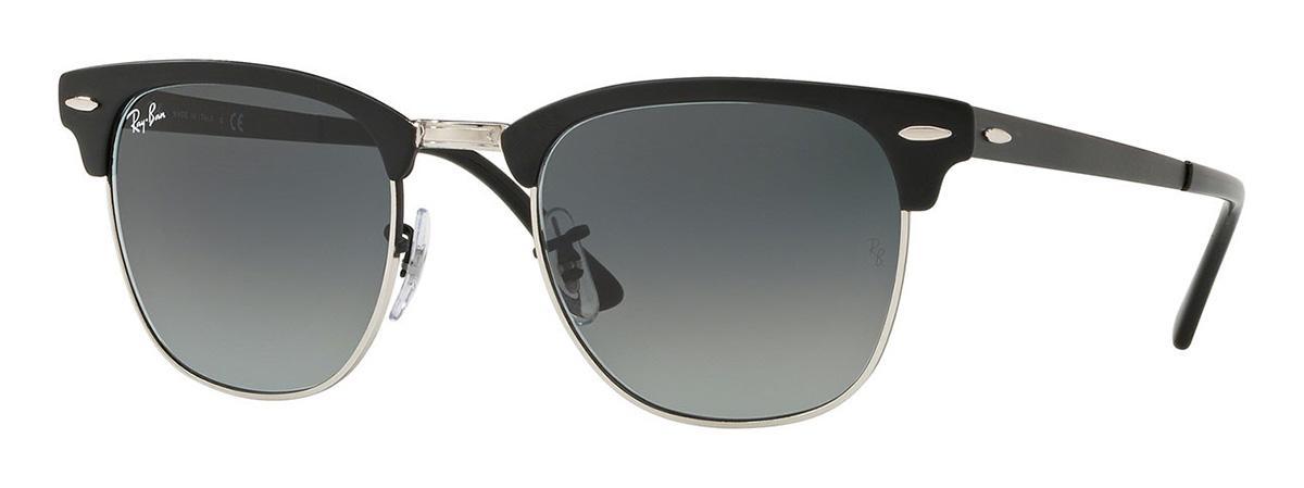 Купить Солнцезащитные очки Ray-Ban RB3716 9118/71 3N