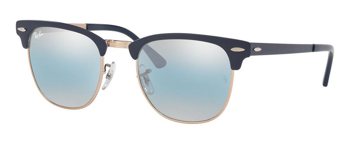 Купить Солнцезащитные очки Ray-Ban RB3716 9160/AJ 2N