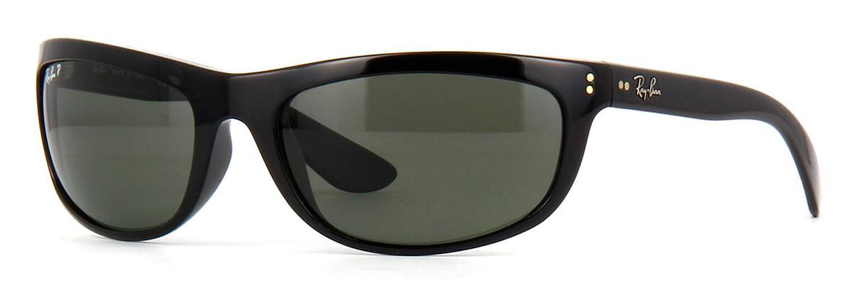 Купить Солнцезащитные очки Ray-Ban RB4089 601/58 3P