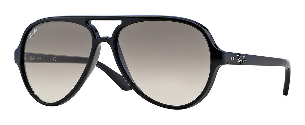 Купить Солнцезащитные очки Ray-Ban RB4125 601/32 2N
