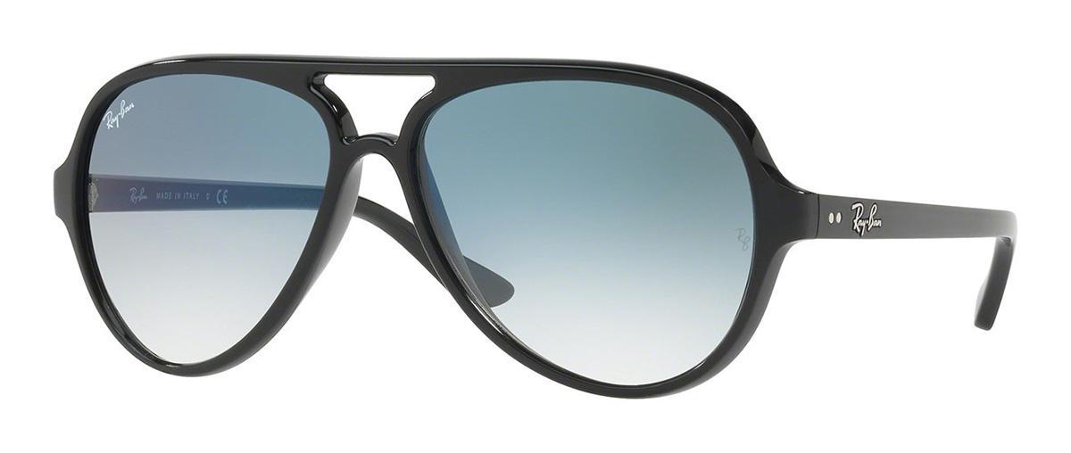 Купить Солнцезащитные очки Ray-Ban RB4125 601/3F 2N