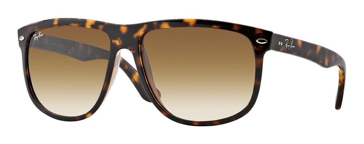 Купить Солнцезащитные очки Ray-Ban RB4147 710/51 2N