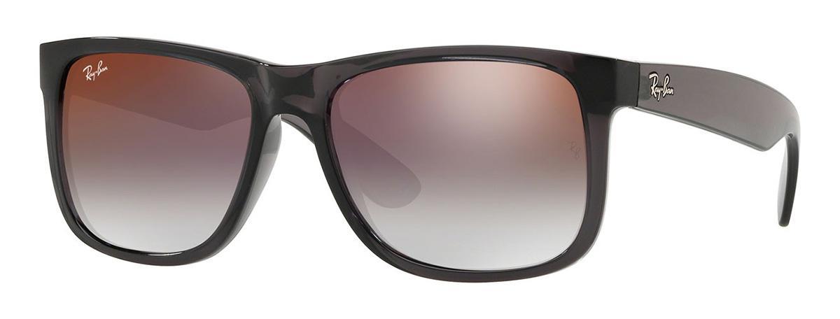 Купить Солнцезащитные очки Ray-Ban RB4165 606/U0 3N