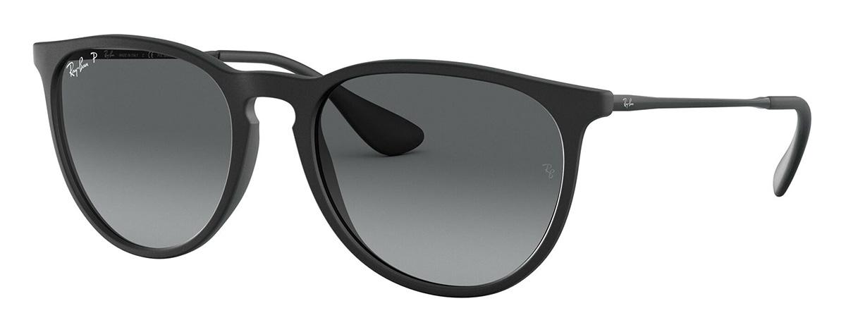 Купить Солнцезащитные очки Ray-Ban RB4171 622/T3 3P