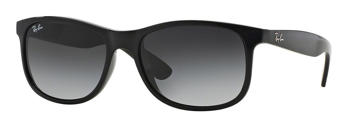 Купить Солнцезащитные очки Ray-Ban RB4202 601/8G 3N