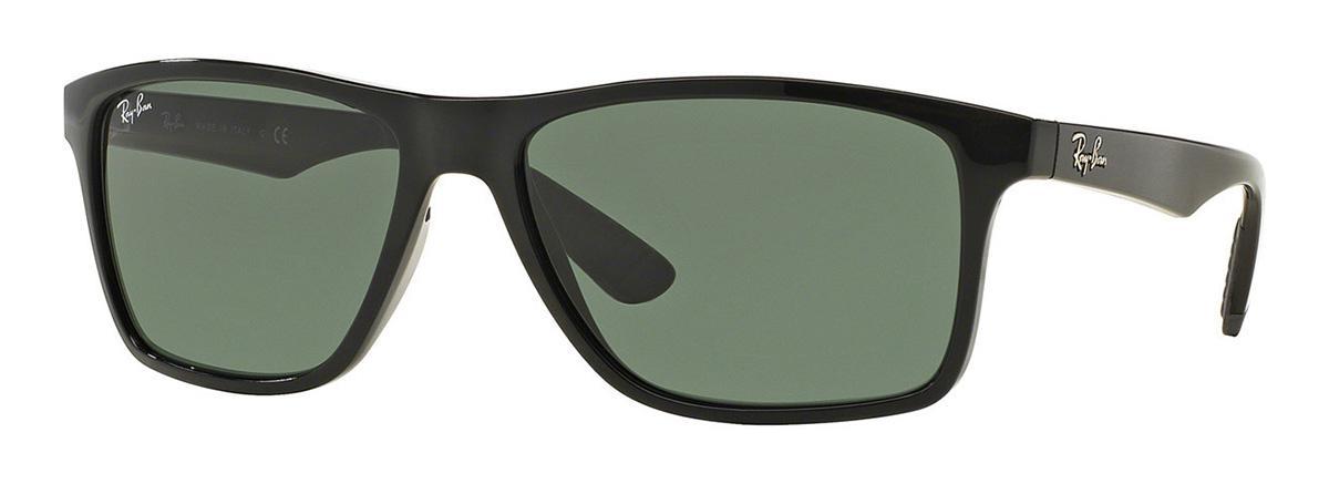 Купить Солнцезащитные очки Ray-Ban RB4234 601/71 3N