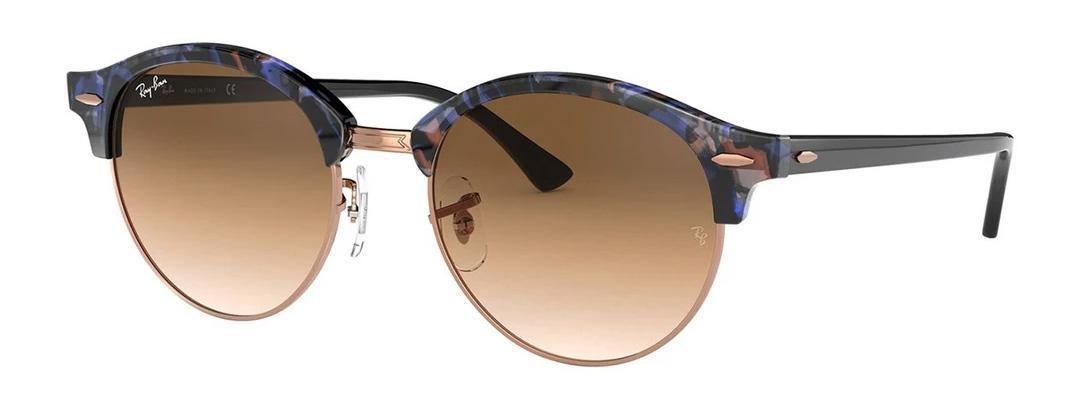 Купить Солнцезащитные очки Ray-Ban RB4246 1256/51 2N