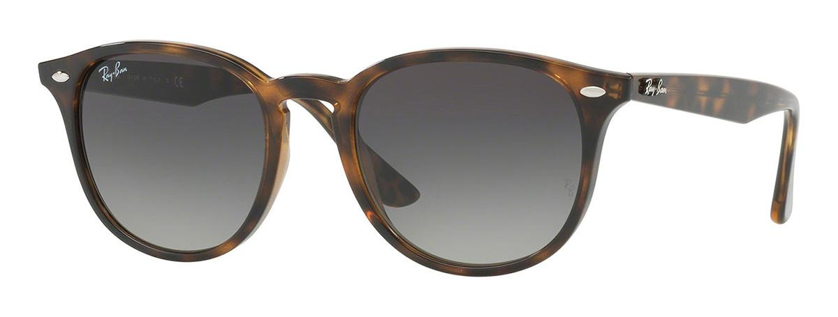 Купить Солнцезащитные очки Ray-Ban RB4259 710/11 2N