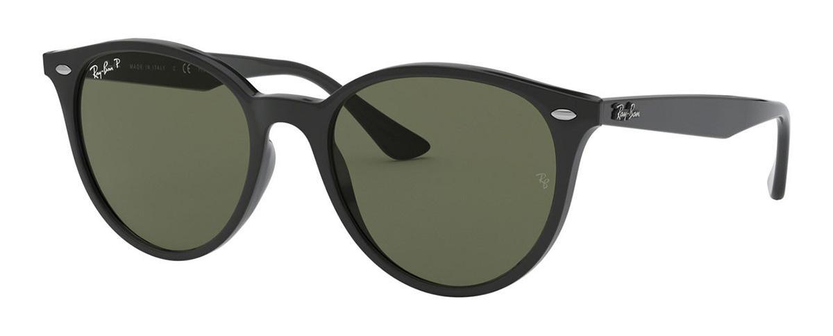 Купить Солнцезащитные очки Ray-Ban RB4305 601/9A 3P