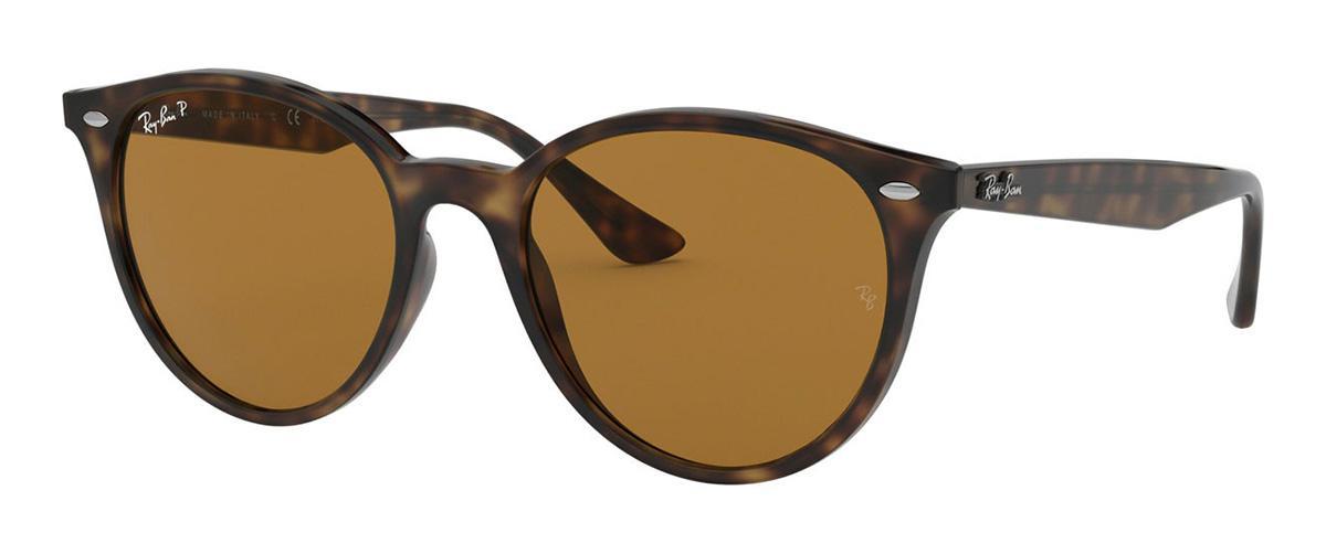 Купить Солнцезащитные очки Ray-Ban RB4305 710/83 3P